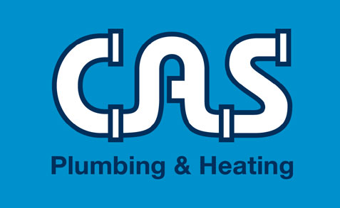 CAS Plumbing and Heating